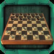 Checkers Offline MOD APK 1.2 (Money increases)