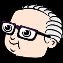 Simon Pugliese icon
