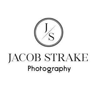 Jacob Strake - náhled