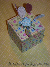 Photo: EXPLODING BOX 1
