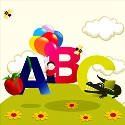 Smart ABC learn Kids