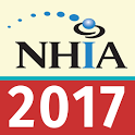 2017 NHIA Annual icon
