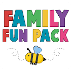 Family Fun Pack icon