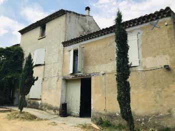 maison à Pont-Saint-Esprit (30)