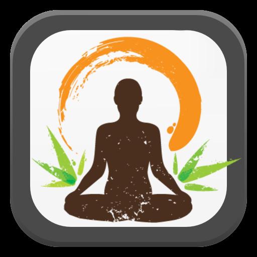 Yoga Lessons Meditation Apps On Google Play