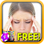 3D Headache Slots APK icon