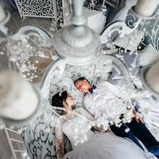 Wedding photographer Roman Zhdanov (Roomaaz). Photo of 13.11.2017
