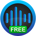 Doninn Audio Editor Free icon