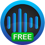 Doninn Audio Editor Free 1.10-free
