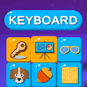 Word & Word icon