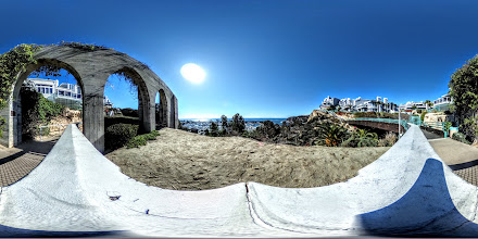 Photo: The Arches