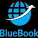 Download Blue Book Online For PC Windows and Mac