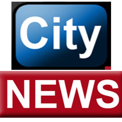 City News Vapi