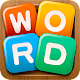 Word Zoo - Word Connect Master
