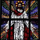 Christ Lutheran Church Download on Windows