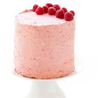 Soft Vanilla Cake Recipes