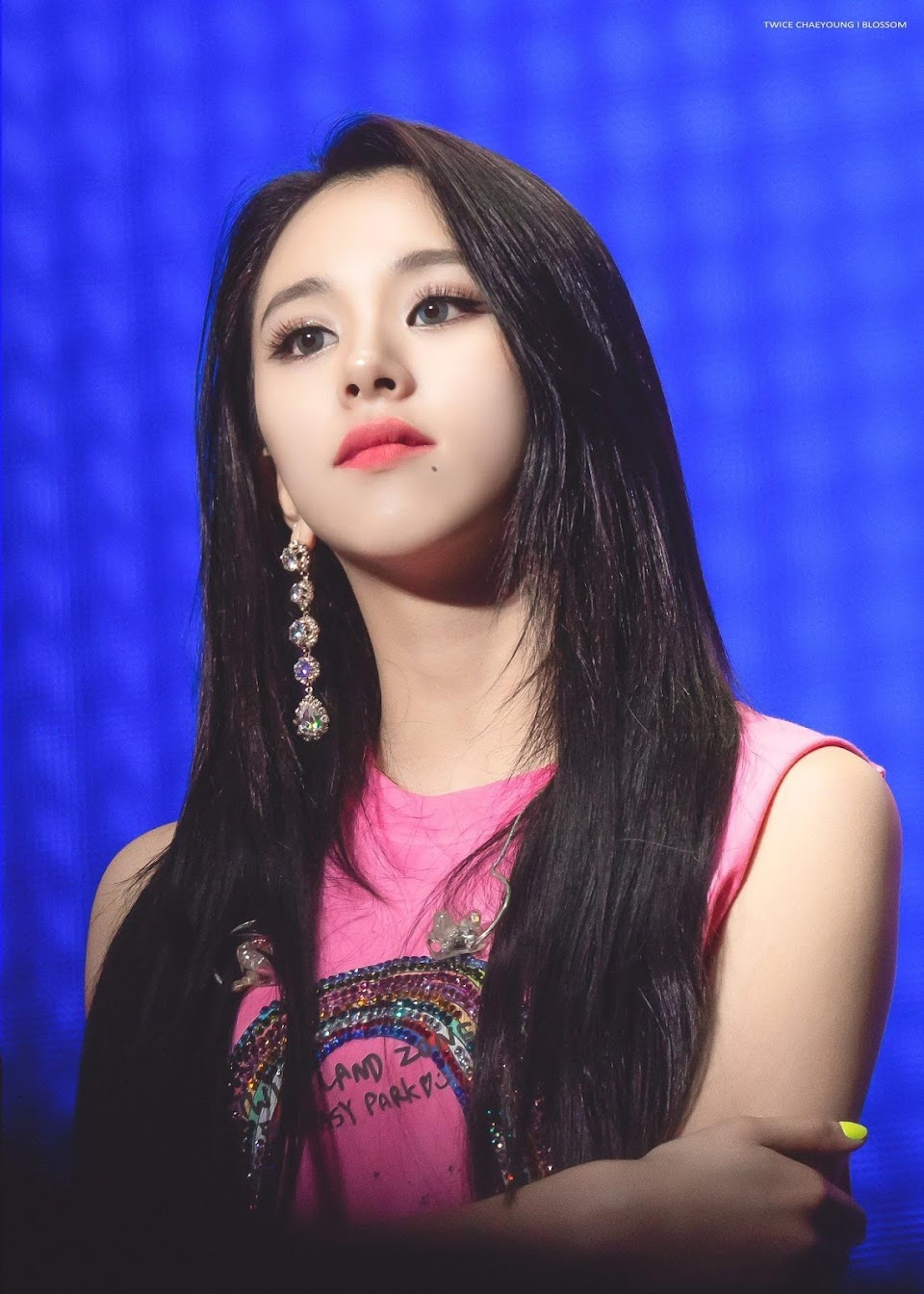chaeyoung5