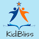 Kidibliss Staff Android apk