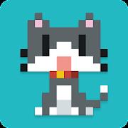8bit Painter - Super Simple Pixel Art App icon
