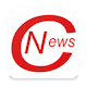 Conservative News Daily - News on the go Download for PC Windows 10/8/7