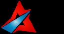 Art Marketing News logo