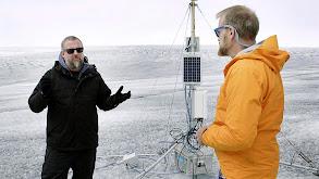 Engineering Earth thumbnail