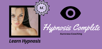 Hypnosis NLP Training