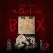 Colleen Stan: The Girl in the Box