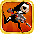 Nun Attack:.. file APK for Gaming PC/PS3/PS4 Smart TV
