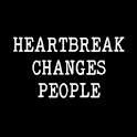 Breakup Wallpaper icon
