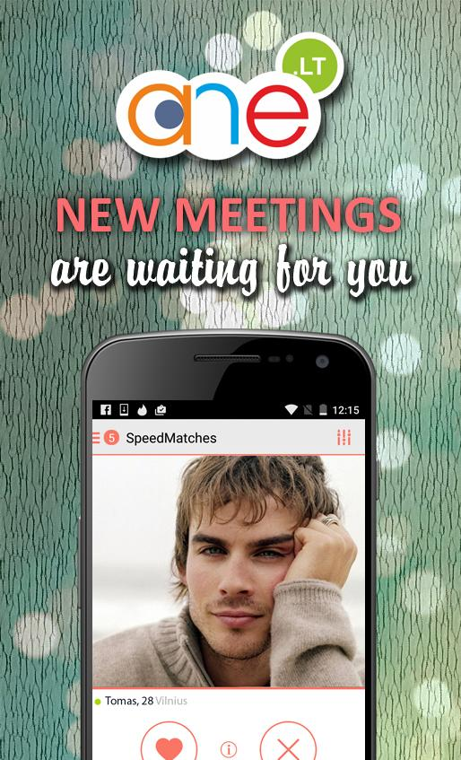 dating lt How popular is dating get traffic statistics, rank by category and country, engagement metrics and demographics for dating at alexa.
