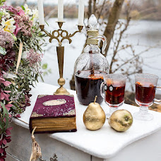 Wedding photographer Ruslan Shakirov (Shorus). Photo of 25.02.2016
