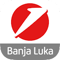 UniCredit Banja Luka m-bank icon