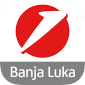 UniCredit Banja Luka m-bank