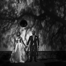 Wedding photographer Kareline García (karelinegarcia). Photo of 26.09.2018