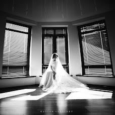 Wedding photographer Ruslan Lepatrov (RuslanLepatrov). Photo of 18.08.2014