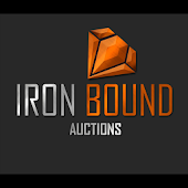 Iron Bound Auctions