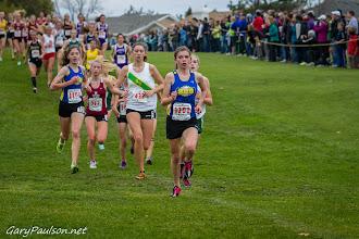 Photo: 3A Girls - Washington State  XC Championship   Prints: http://photos.garypaulson.net/p914422206/e4a06cfd0