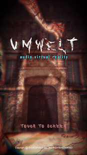 Umwelt v1.0 APK Data Obb Full Torrent