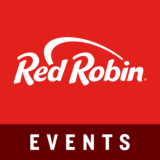 Red Robin Events APK download