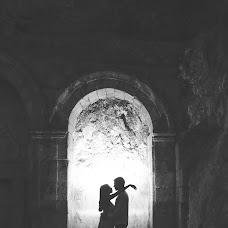 Wedding photographer Yariv Eldad (Yariveldad). Photo of 16.11.2018