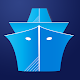 MarineTraffic ship positions for PC