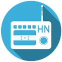 Doril Radio FM Honduras icon