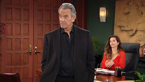 The Young and the Restless thumbnail