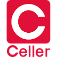 Celler Chile apk