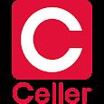 Celler Chile icon