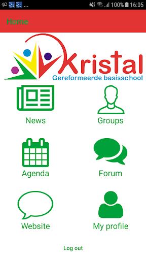 Download GBS Kristal 1.2 1