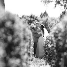 Wedding photographer Aleksey Medvedev (aln1). Photo of 10.09.2016