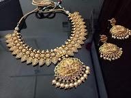 Babbar Jewellers photo 1