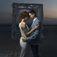 Wedding photographer Dinar Friman (Dinarfriman). Photo of 08.11.2018